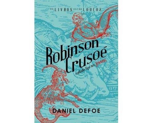 Robinson-Crusoe-Contado-Tipo-aos-Jovens