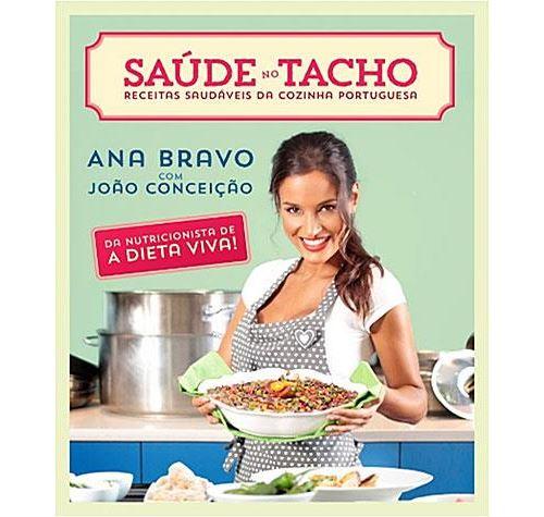 Saude-no-Tacho
