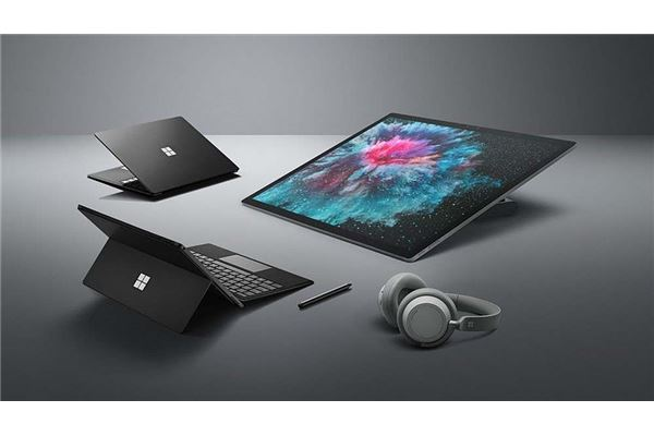 MSurface