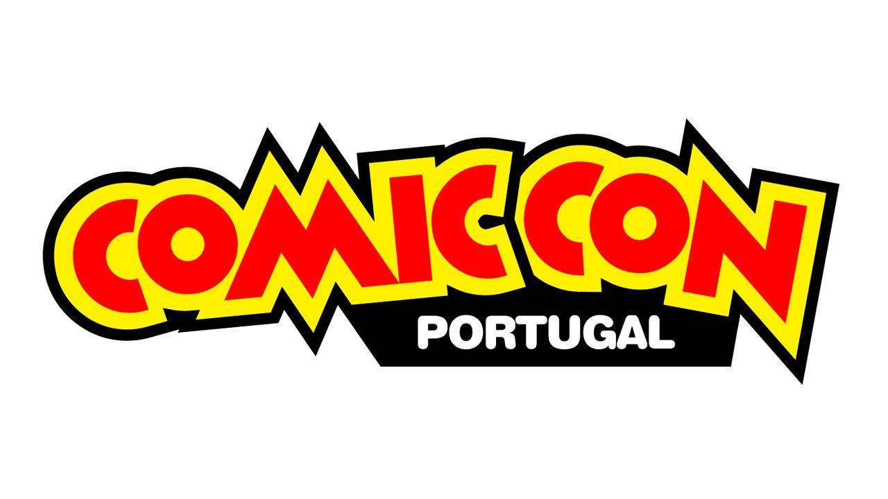 10 momentos imperdíveis para esta Comic Con