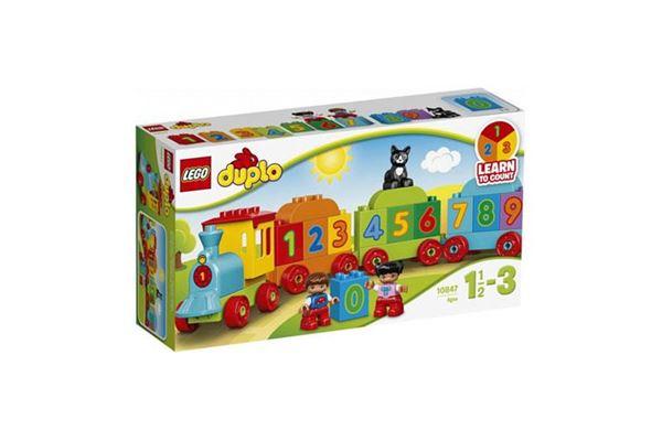 LEGO-DUPLO-Creative-Play-10847-Comboio-dos-Numeros