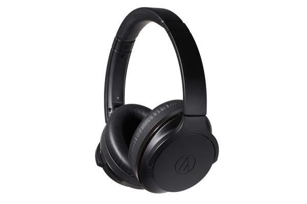 Audio-Technica-ATH-ACN900BT