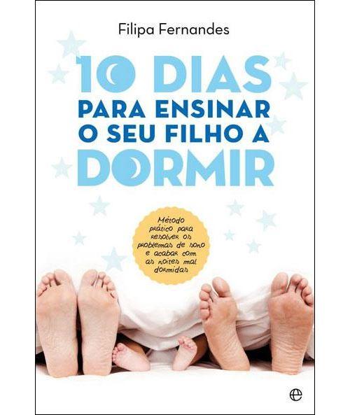 10-Dias-Para-Ensinar-o-Seu-Filho-a-Dormir