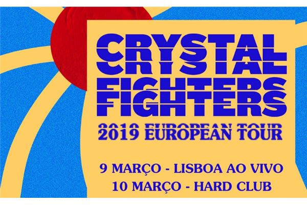 Crystal Fighters_755x470