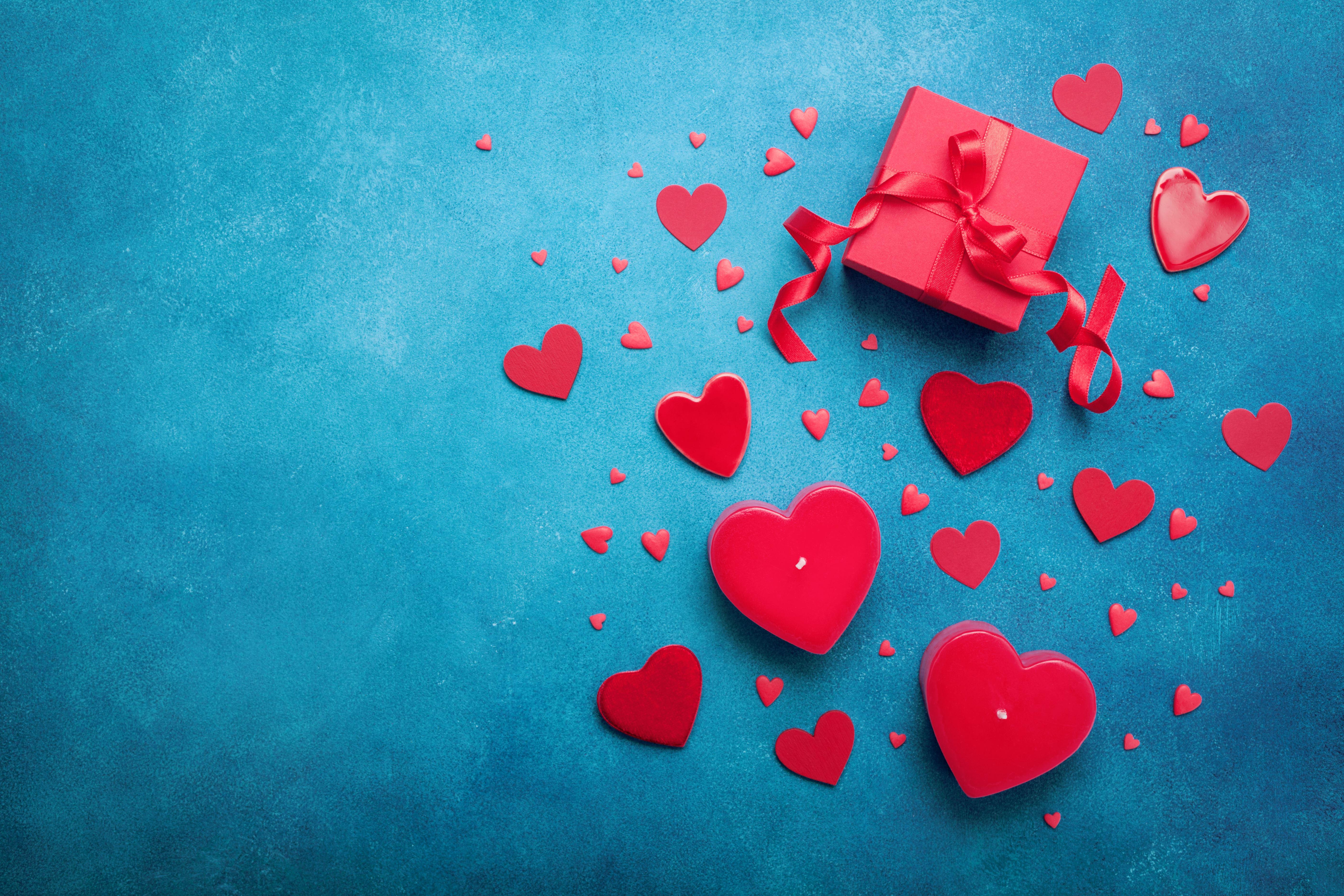 Prendas até 30€ para ofereceres no Dia dos Namorados