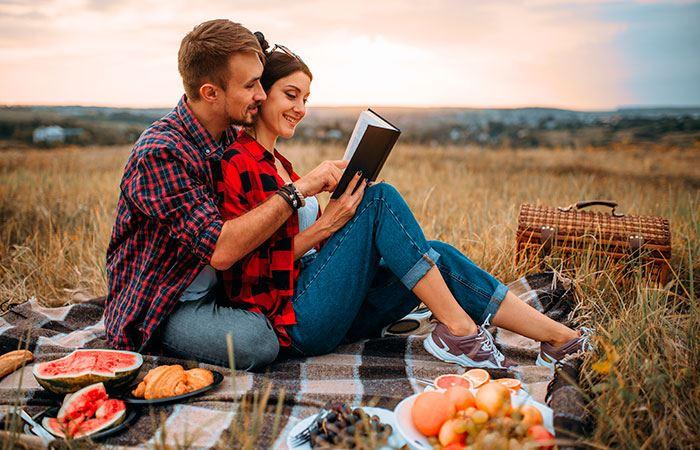 Dia dos Namorados: 10 presentes para o booklover da tua vida