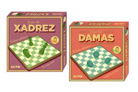 xadrez-damas
