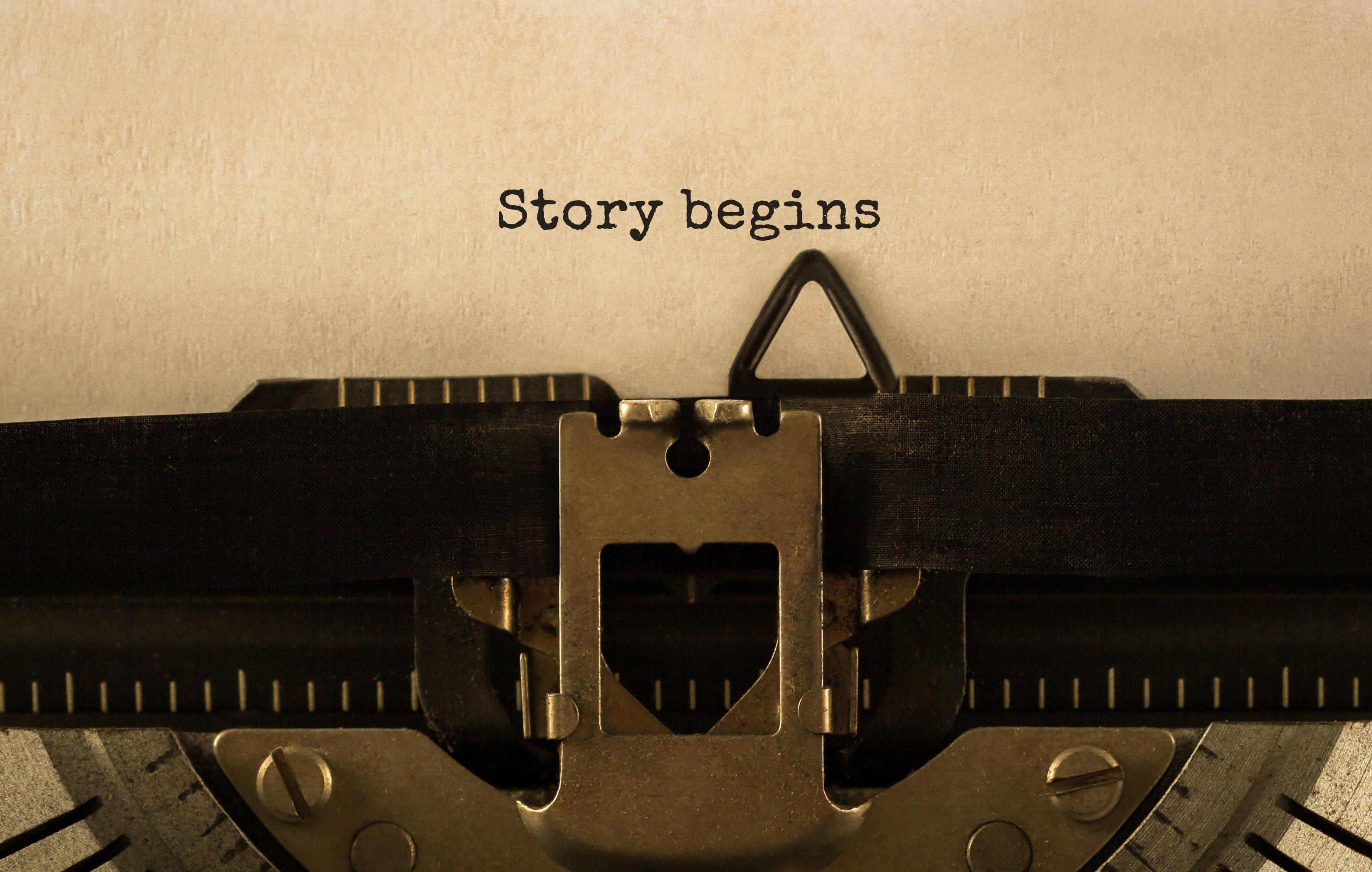 Novos Talentos FNAC: escolher e avaliar um conto