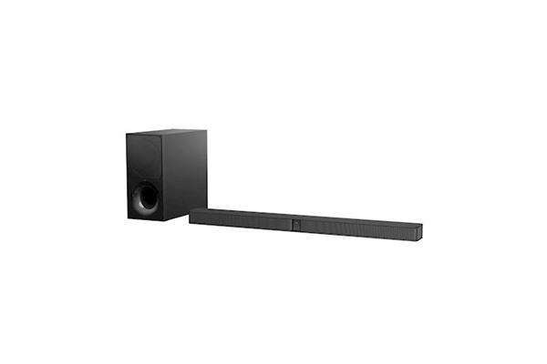 Soundbar Sony HTCT290