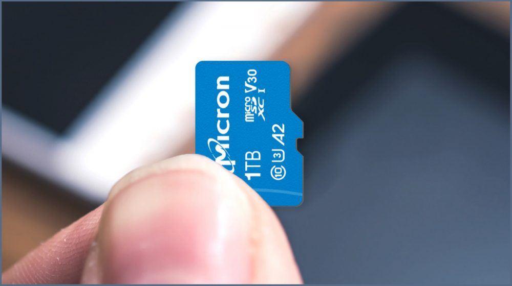 Micron-1TB-microSD