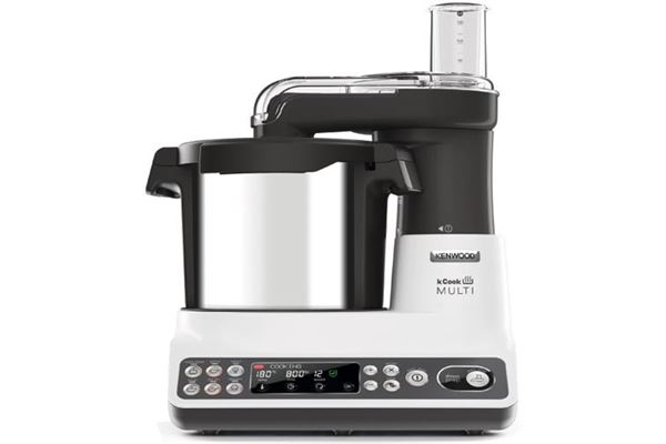 Kenwood-Robot-kCook-Multi-CCL401WH