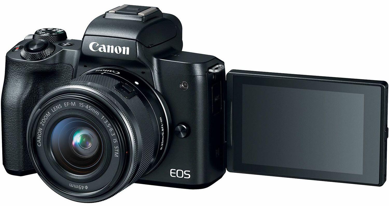 Canon_EOSM50