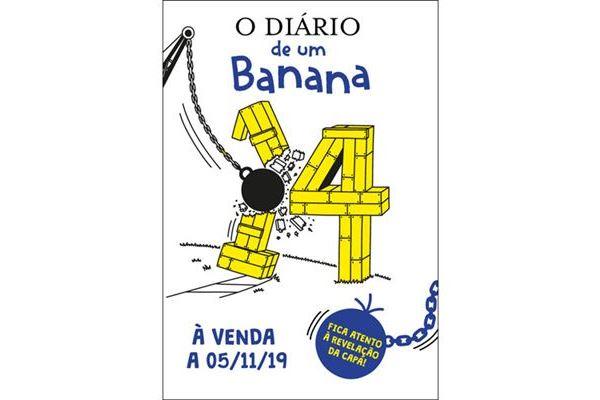 diariobanana-14