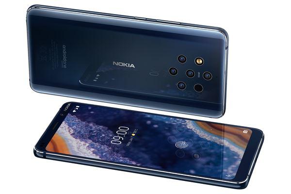 Nokia9Pureview