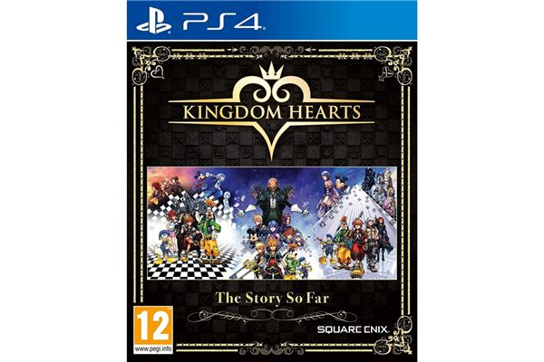 kingdom-hearts-story-so-far