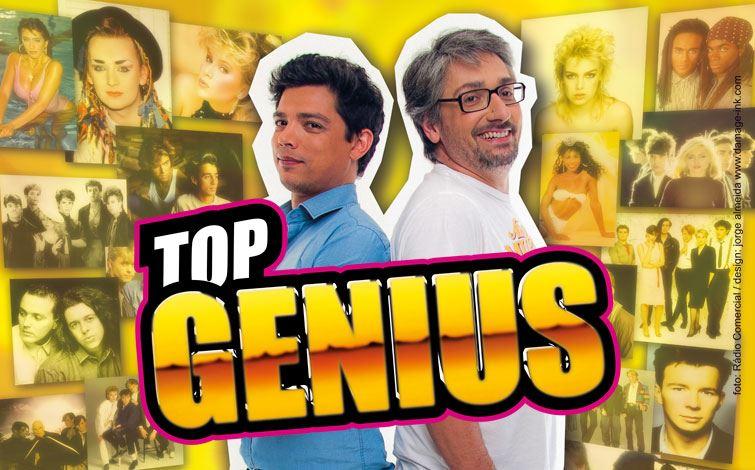 top-genius