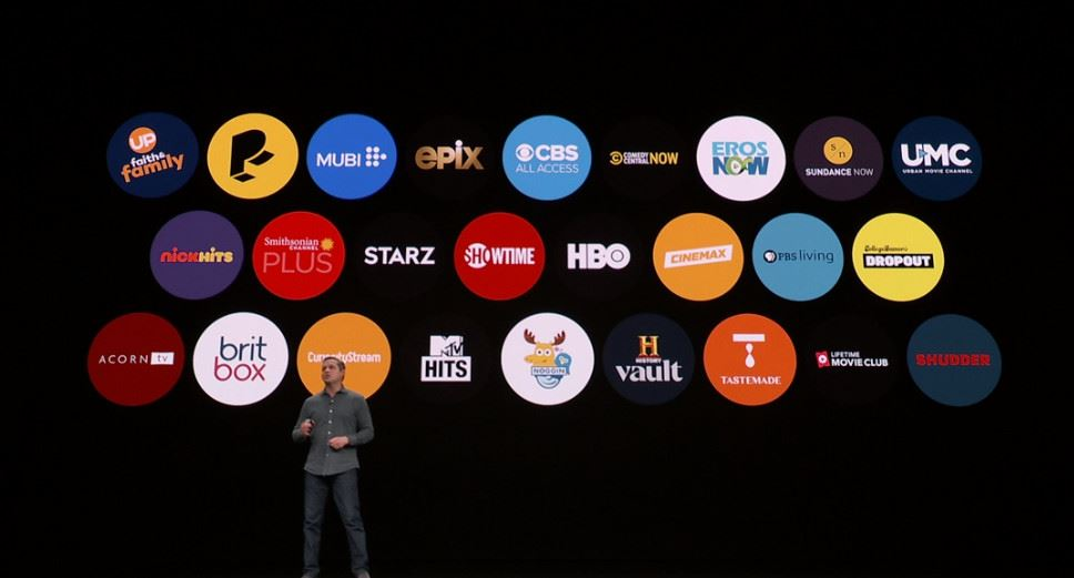 apple-tv-chanel