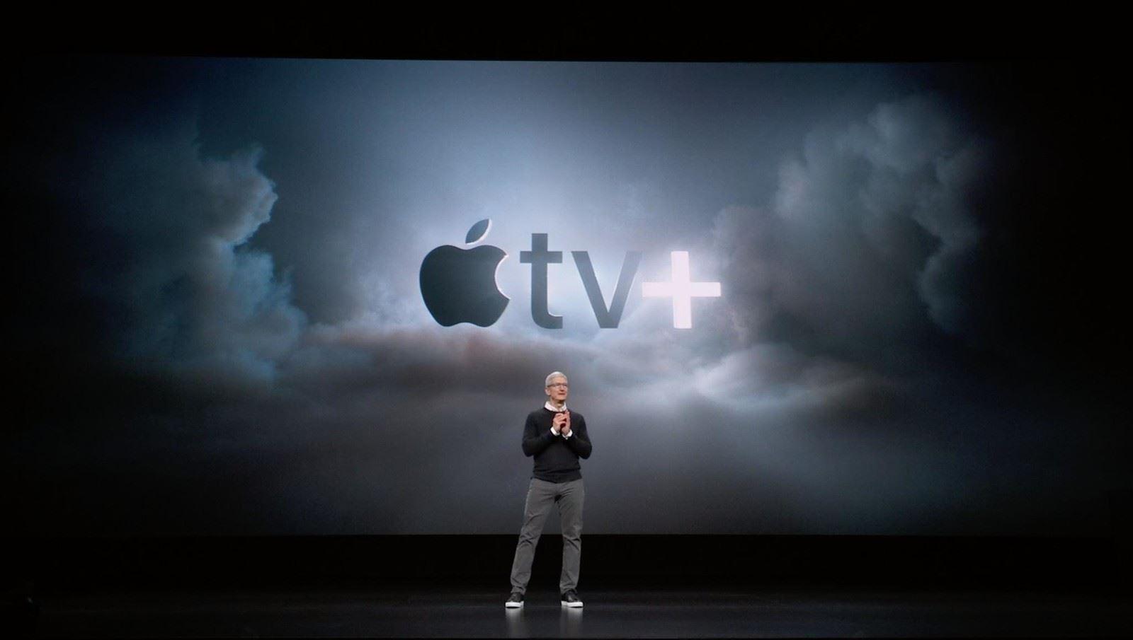 Apple: conhece todas as novidades