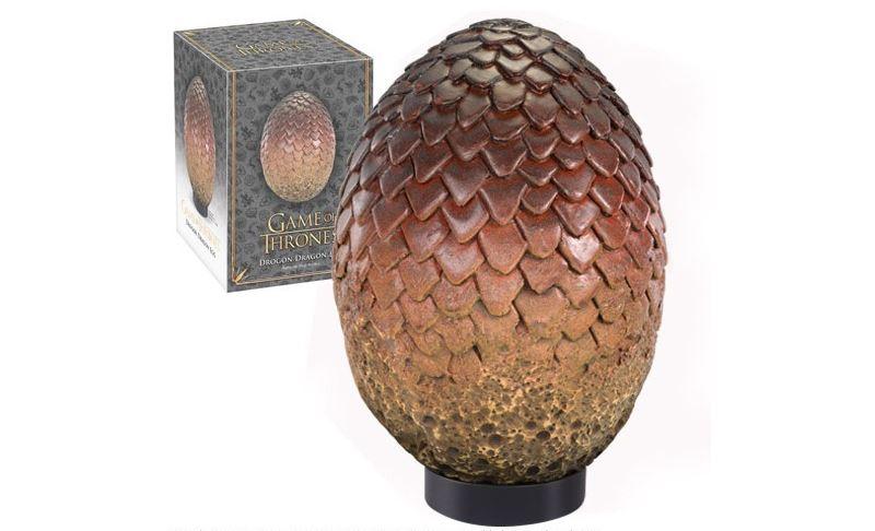 got-drogon-dragon-egg