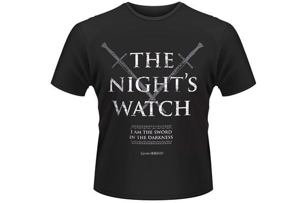 t-shirt-nights-watch