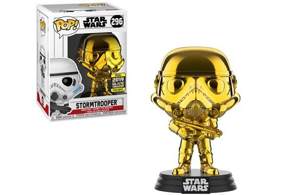 Stormtrooper-Gold-funko