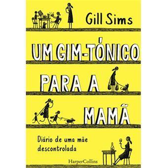 Um Gim-Tónico Para a Mamã