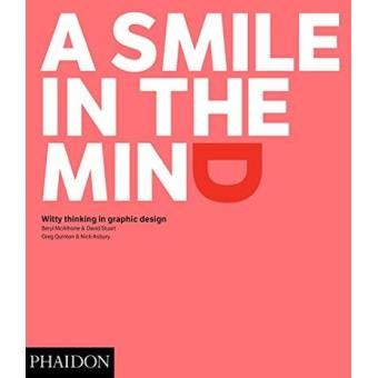 A-Smile-in-the-Mind
