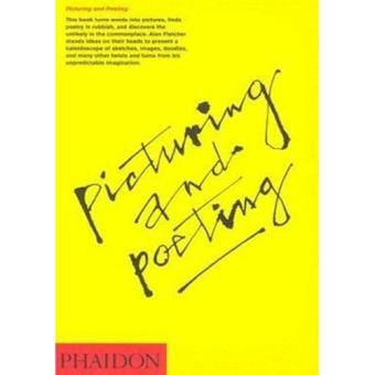 Picturing and Poeting