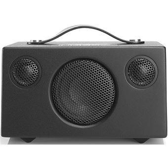 Coluna Bluetooth Audio Pro T3