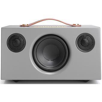 Coluna Bluetooth Audio Pro T5