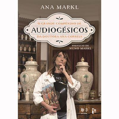 audiogesicos-anamarkl