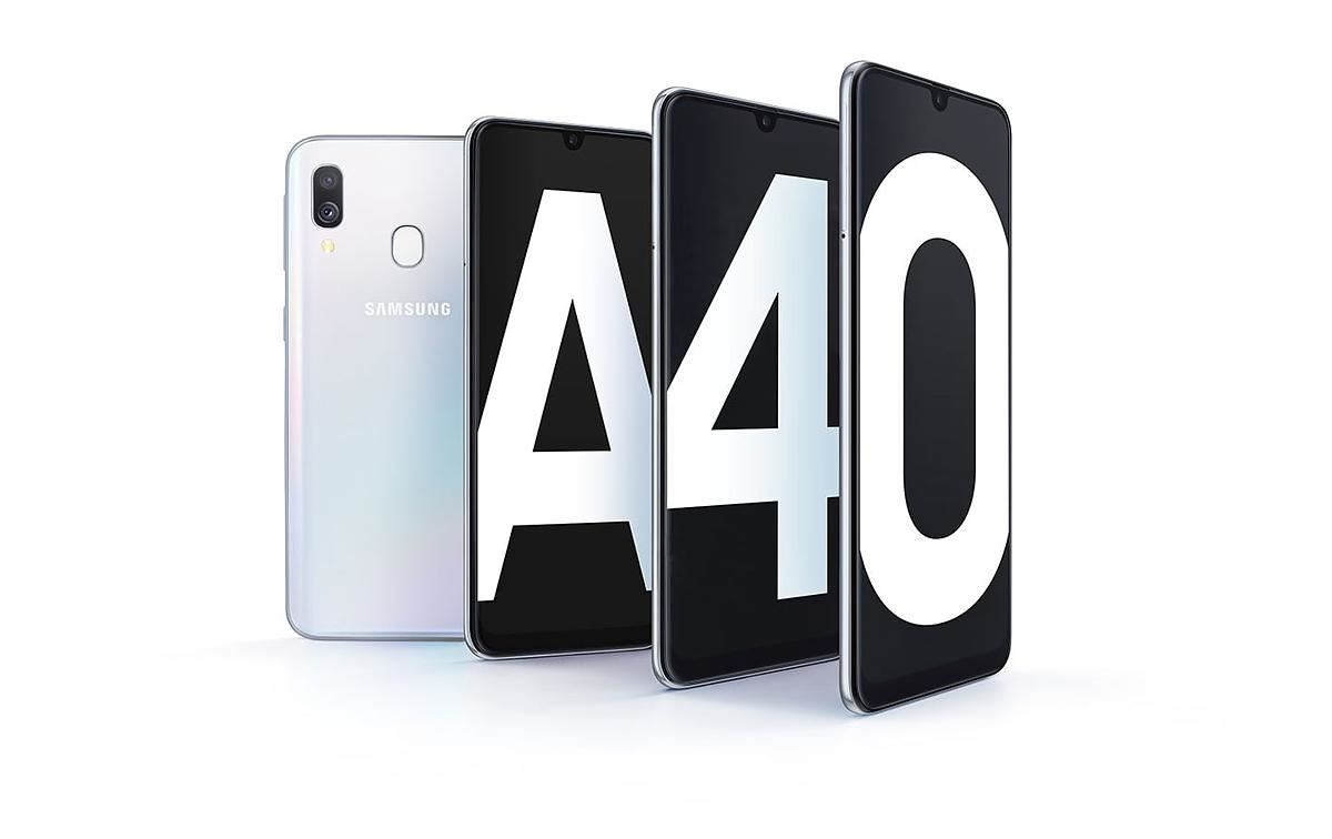 c64011199a Os melhores Smartphones até 400 euros - Recomendações Expert Fnac