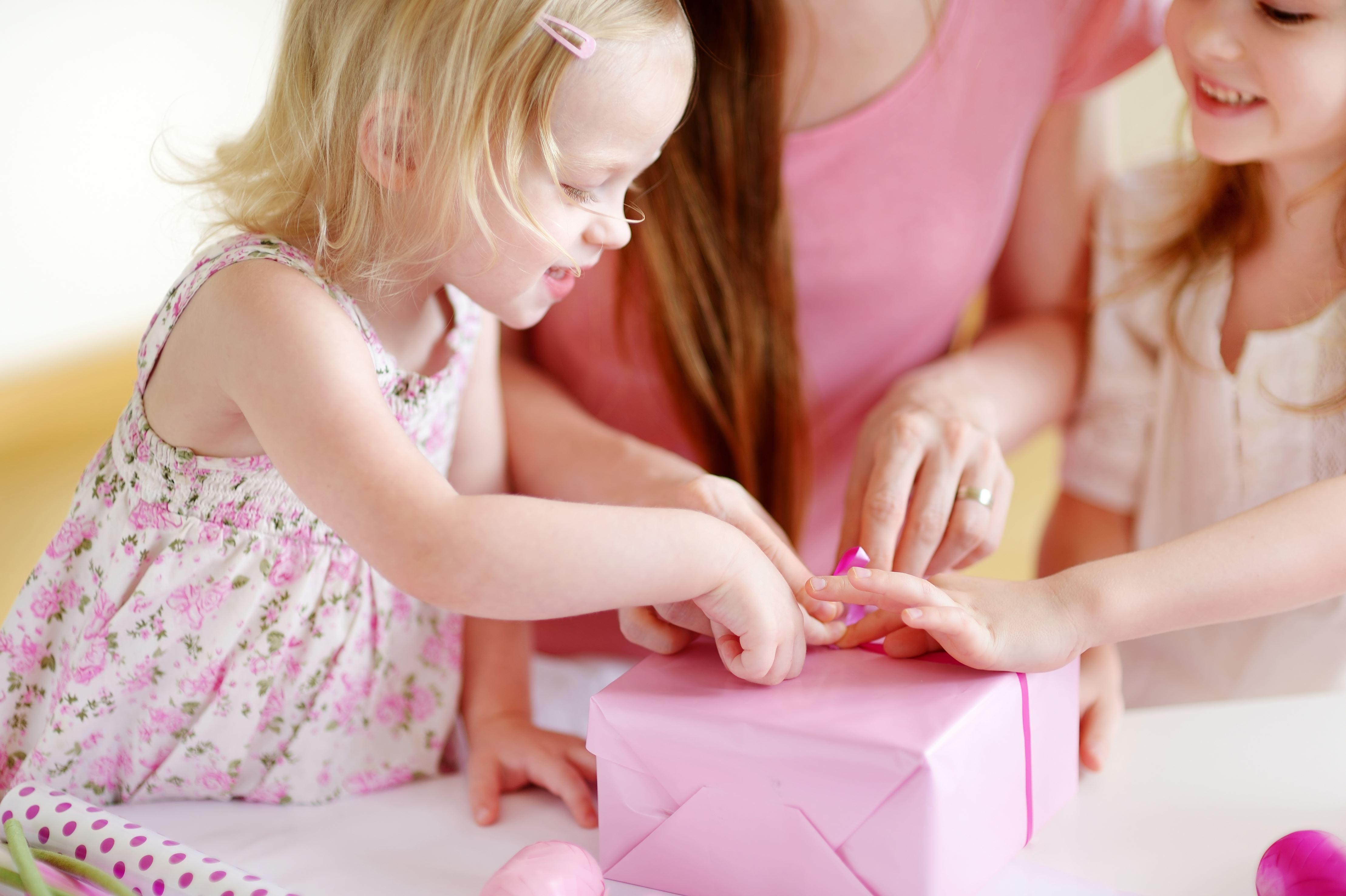 Sem ideias para o Dia da Criança? Temos 11 sugestões de prendas