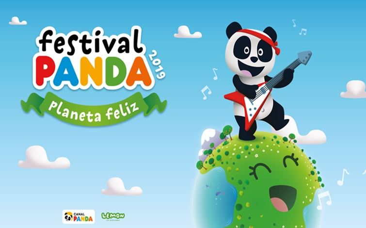 Festival_Panda_2019_755x470