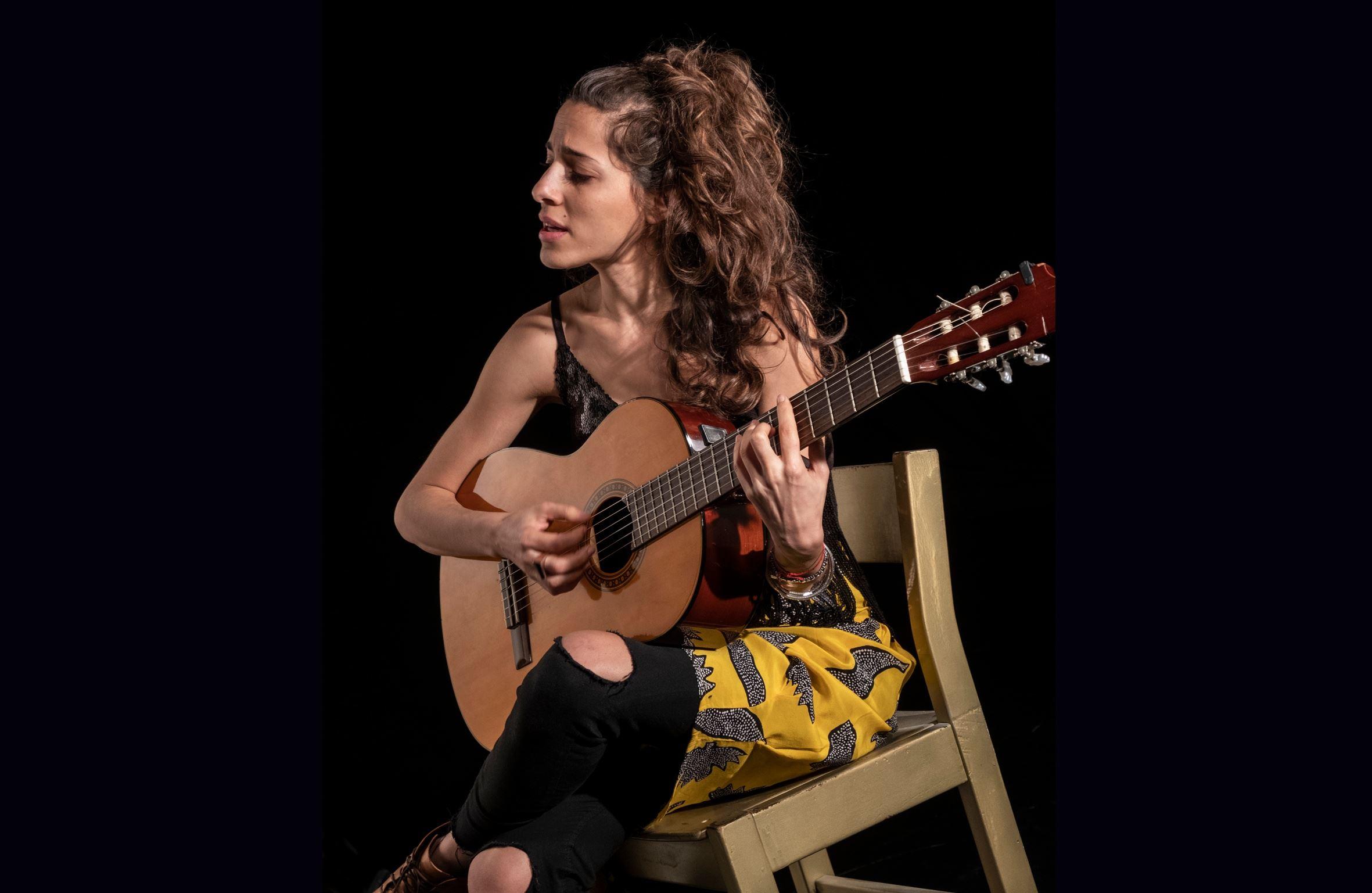 Showcase Sara Alhinho