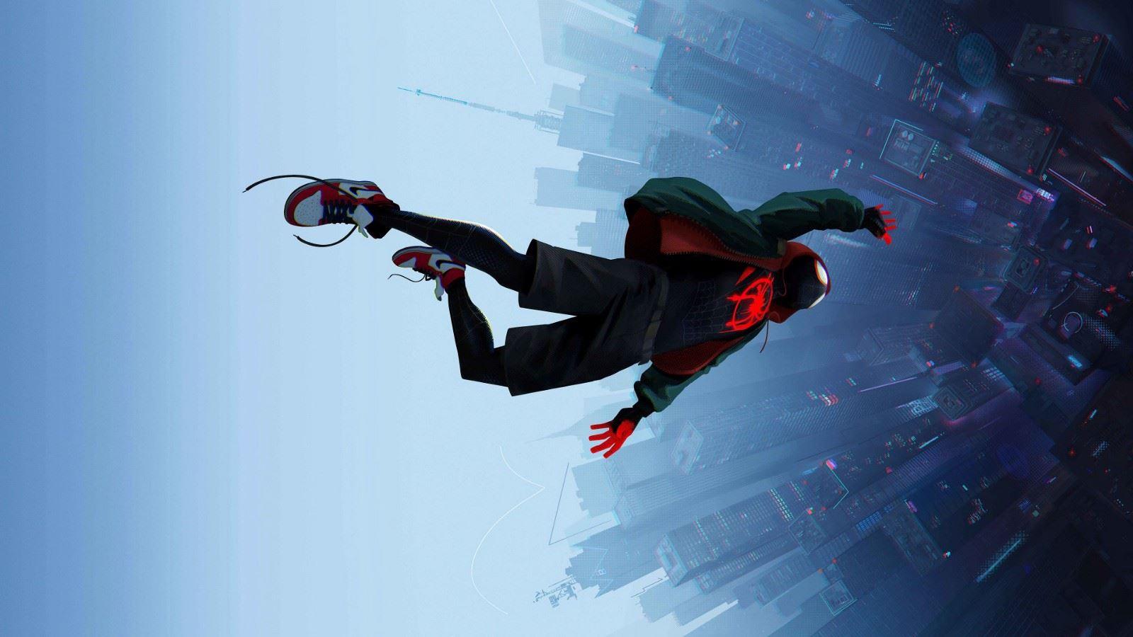 11 coisas que não podem faltar na coleção de um fã de Spider Man