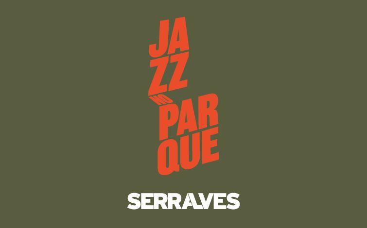 Jazz no Parque