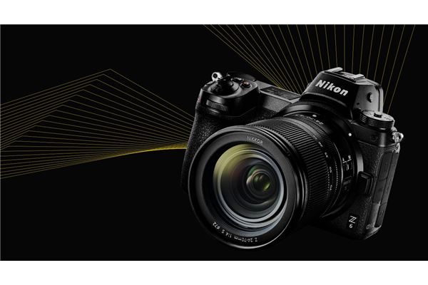 Nikon_z6-capa