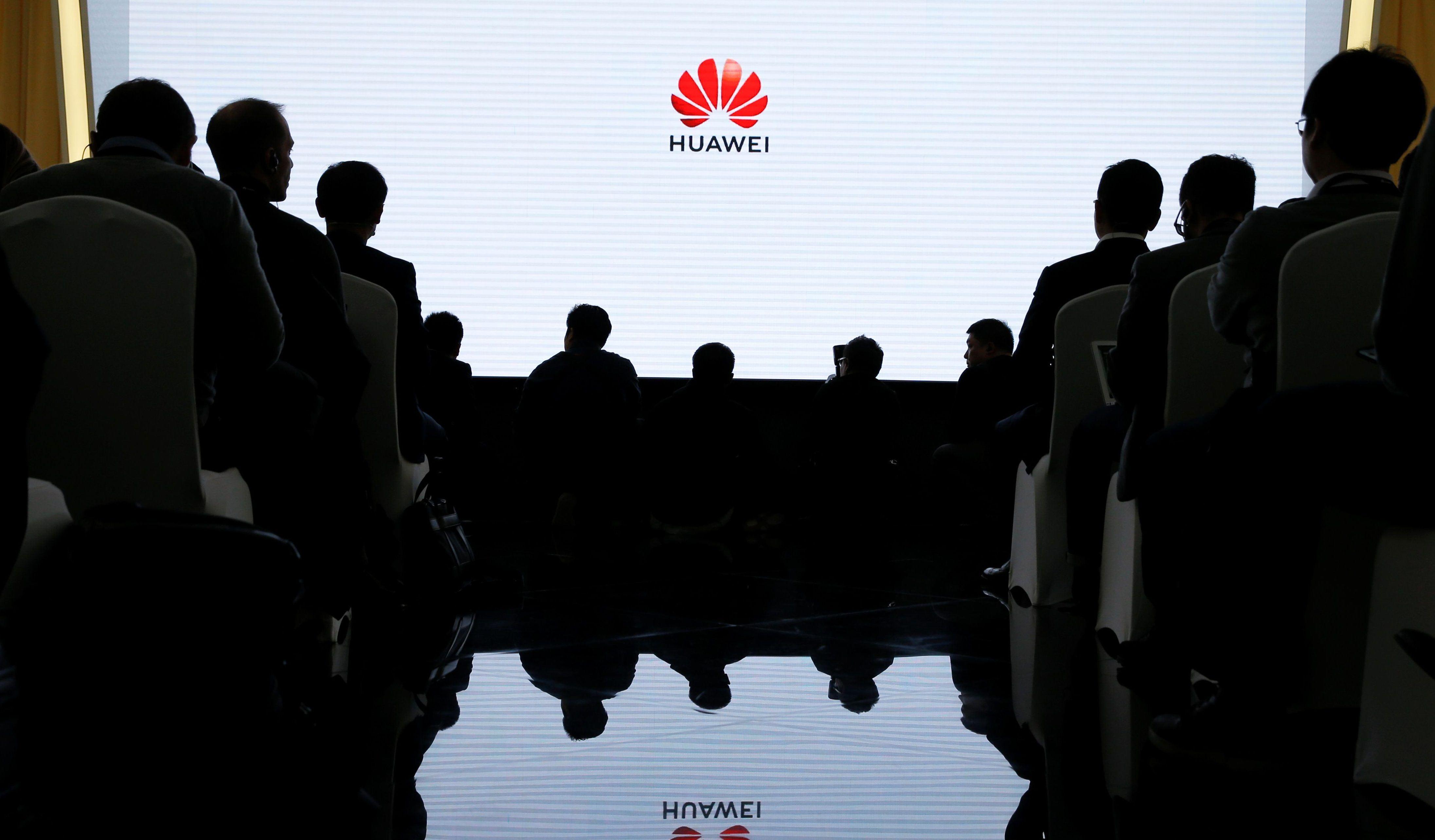Tudo o que precisas de saber sobre o futuro da Huawei