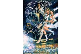 star-wars-episode-iv-poster