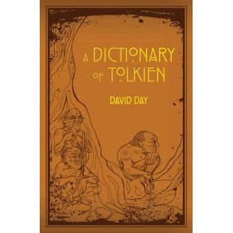 A-Dictionary-of-Tolkien