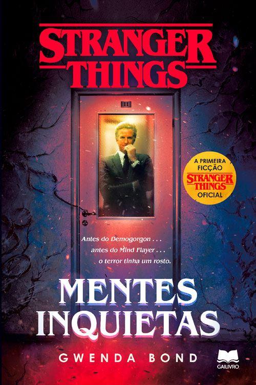 Mentes-Inquietas-Stranger-Things