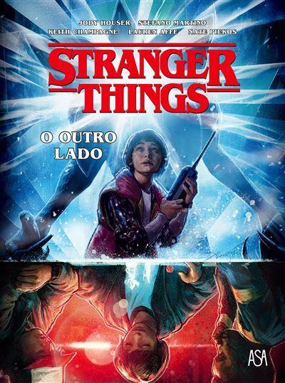 stranger-things-outro-lado