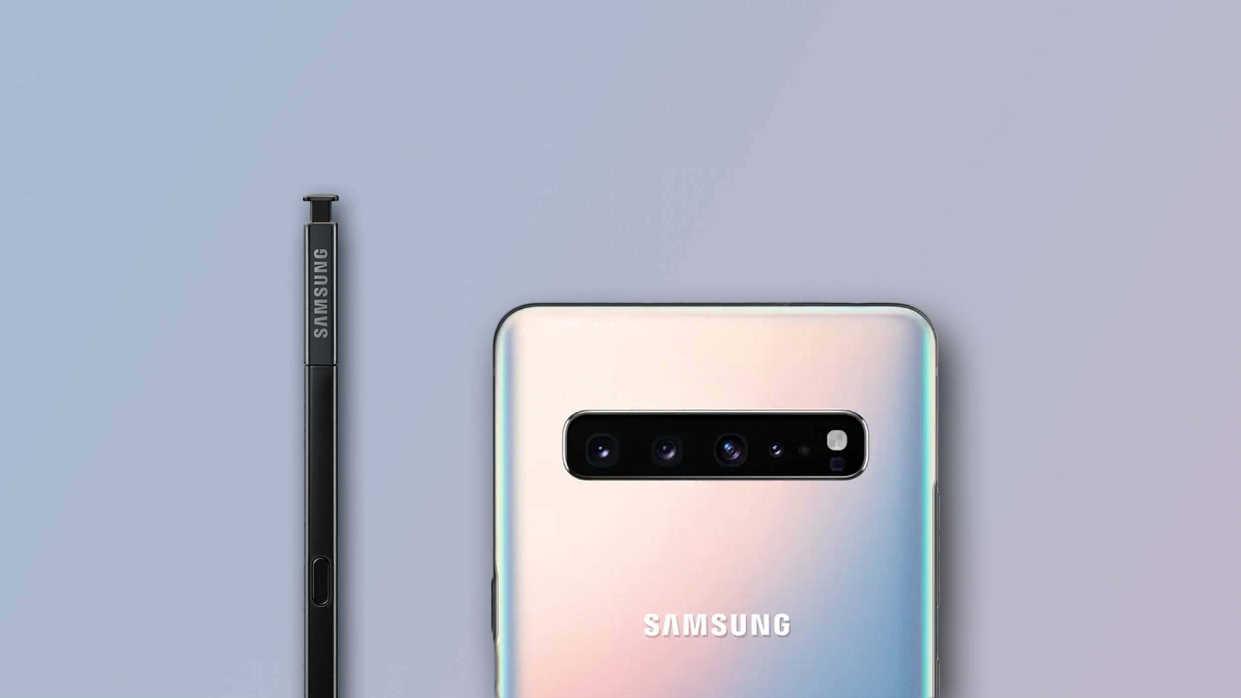 galaxy-note-10-back