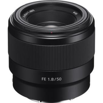 Objetiva-Sony-FE-50mm-f-1-8