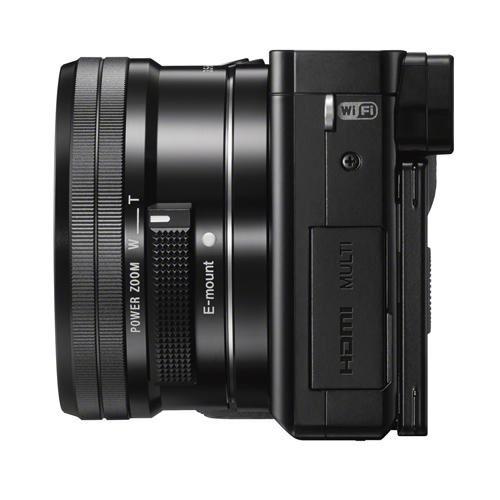 SEL1650-16-50mm-f-3-5-5-6-PZ-O-Preto