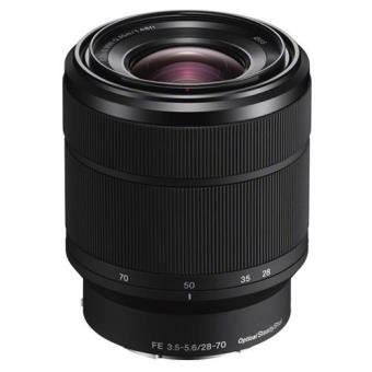 Sony-Objetiva-SEL-FE-28-70mm-f-3-5-5-6-O