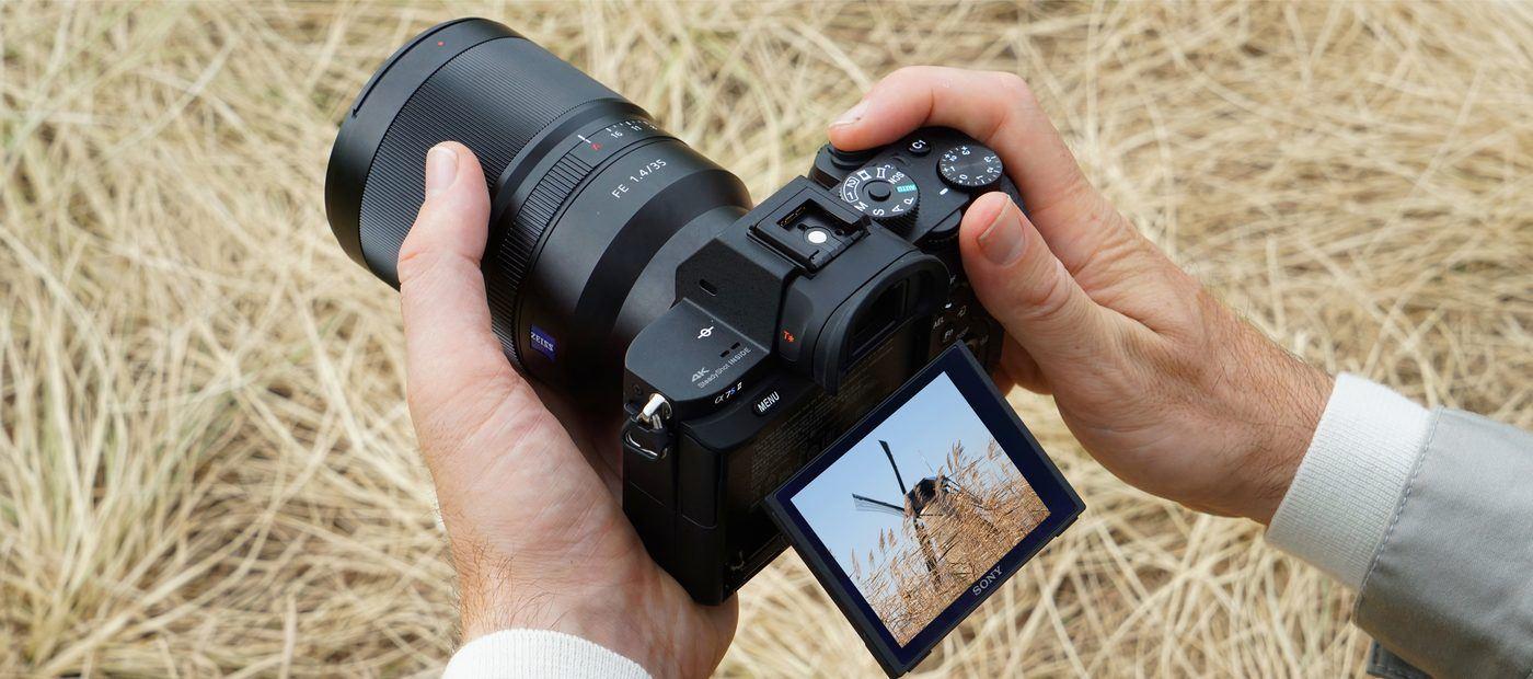 tirar fotografia1