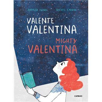 Valente-Valentina