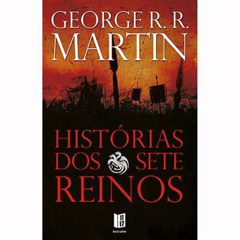 Histórias dos Sete Reinos